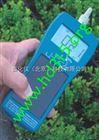 西化仪供便携式土壤盐度计/活度计(配250mm探针) 型号:BSG-PNT3000库号:M39417