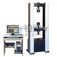 江苏地区供应压电材料压力试验机