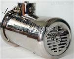 MEC160上海云谨代理英国lovato铝制电机质量保证