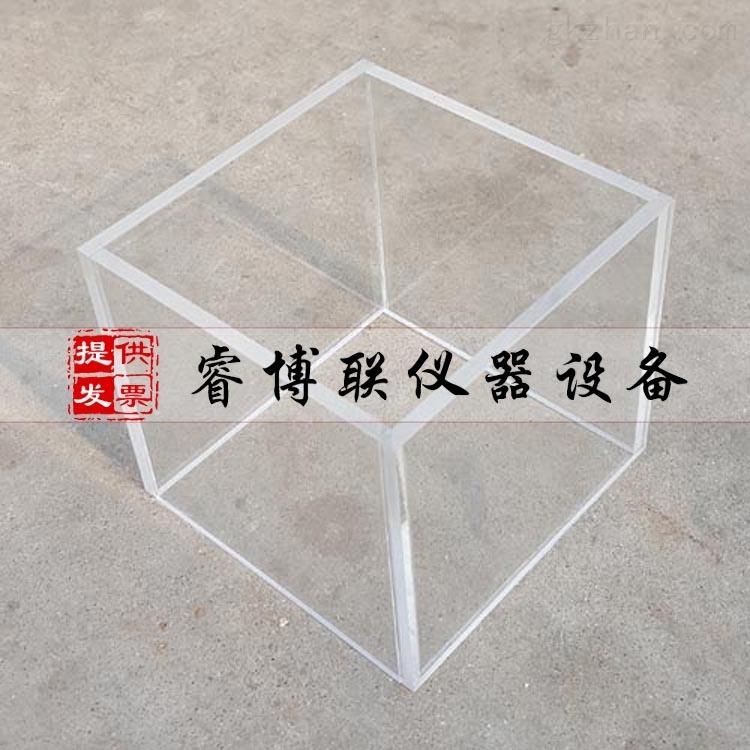砂基透水砖透水时效过滤罩