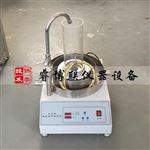 TH-020土工布透水性测定仪