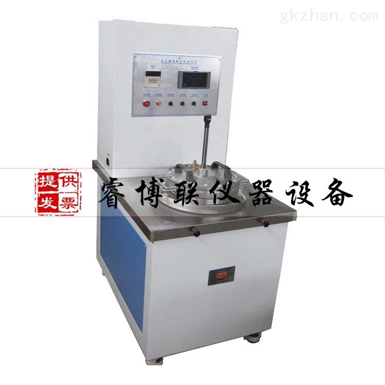 土工布膜渗透系数测定仪/渗透仪