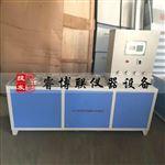 TH-080B土工布合成材料耐静水压测定仪/