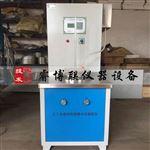 TH-080STH-080S土工布合成材料渗透系数测定仪