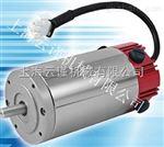 RIG400意大利进口selema电机+驱动器配套装置