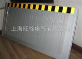 优质铝合金挡鼠板,1米防鼠板