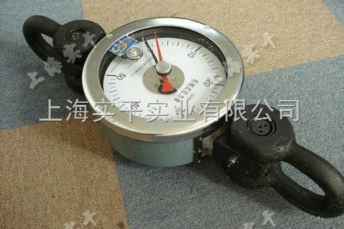 拉力表-防水表盘式拉力表