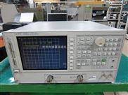 阻抗分析仪E4991B供应