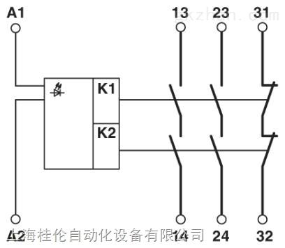 电路 电路图 电子 原理图 408_356