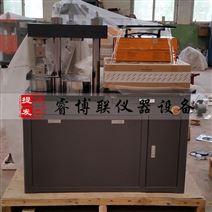 电动丝杠恒应力压力试验机