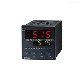 宇电AI-519人工智能调节器,智能调节器价格