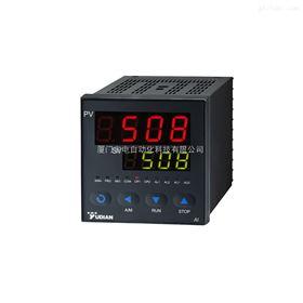 宇电AI-508经济型温度控制器厂家