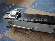 500N线束拉力仪/线束端子拉力测量仪品牌
