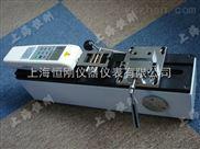 线束端子拉力机/供应线束端子拉拔力测试机/线束端子拉力试验机品牌