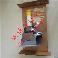 burkert 8025 00418779流量传感器
