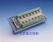 研华ADAM-3951