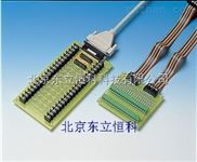 PCLD-780研华20管脚接线端子板