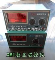 XMT122/121系列数显温度调节仪
