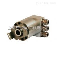 ELAP旋转编码器RE521C-200-5-A-6-LD
