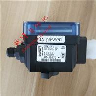 burkert SE32/8032 00436475流量传感器