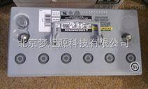 美国德克12V蓄电池 中国代理(特价)销售