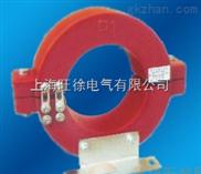 XD1-30限流电抗器 互感器