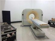 安博特SBW系列医疗设备专用稳压器-稳压电源