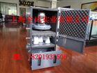 YX-2200S全风气缸式工业集尘机