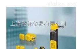 皮尔兹固态继电器材质寿命