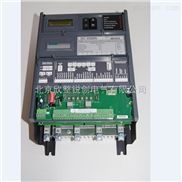 欧陆590C直流调速器591C/35A/110A/ 270A