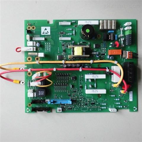 欧陆直流调速590c591p通用电源板驱动板