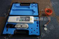2T超薄微型压力计2T微型超薄压力计厂家价格