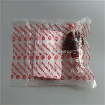 NORGREN诺冠 L07-200-MPQA 微雾油雾器 诺冠L07系列