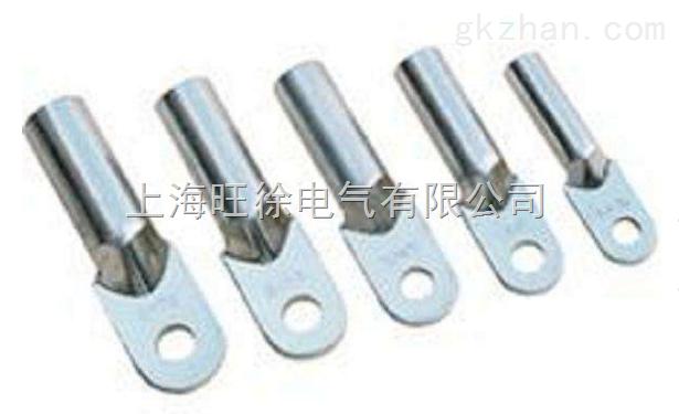 OT型开口铜接线端子 高压电气产品