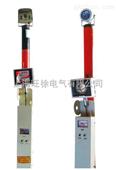 DP/ZY-320 液晶抄表仪