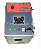 HZG-60/500数控型直流耐压烧穿源(直流高压恒流电源)
