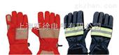 KEVLAR耐600度耐高温 手套
