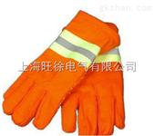 专用消防 手套