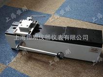 电线端子拉力测试仪50-100公斤(50-1000N)