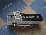 厂家直销500N 800N 1000N线材拉拔力检测仪