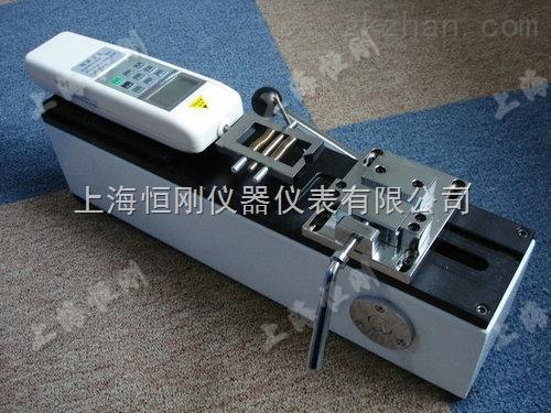 端子拉力试验机-端子拉力试验机规格型号
