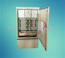 1440芯SMC三网合一光缆交接箱生产厂家