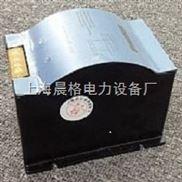谐波保护器的作用?CGDL1000谐波保护器