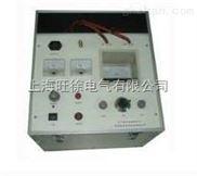 QF3A高壓電纜探傷儀