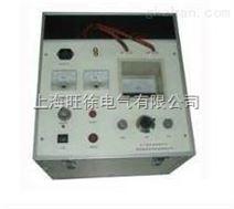 QF3A高压电缆探伤仪