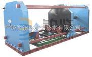 钢筋混凝土承插管内水压试验测试仪 厂家直销