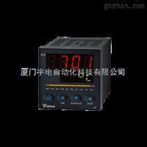 厦门宇电AI-701型精密测量显示报警仪