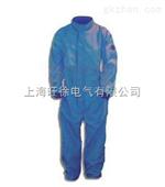 12.3cal/cm2冲锋服饰防电弧冬装