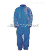 12.3cal/cm2chong锋fu饰防电弧冬装