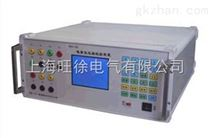 TDJY-3电量变送器校验仪